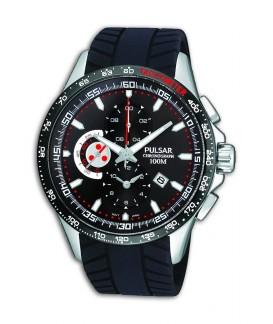 Reloj Pulsar Sports PF8411X1