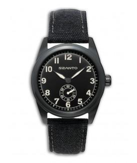 Reloj Szanto Modelo 1001 + correa
