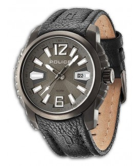 Reloj Police Survivor Gun Black R1451223002