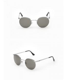 Gafas de Sol Randolph P3020