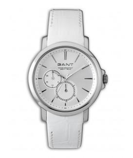 Reloj Gant Lauderdale Lady White W70481