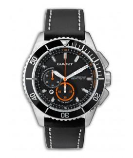 Reloj Gant Seabrook Chrono Black W70544