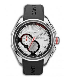 Reloj Gant Milford Silver W10583