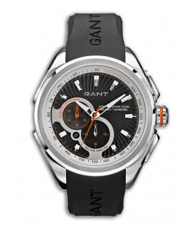 Reloj Gant Milford Black W10584