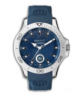 Reloj Gant Duxbury Blue W10723
