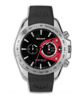 Reloj Gant Bedfort Black W10381