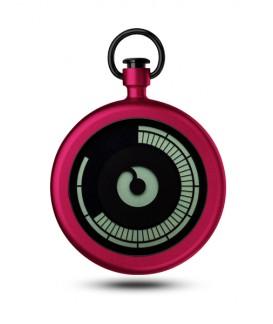 Reloj Ziiiro Titan Cherry Z0009PWM