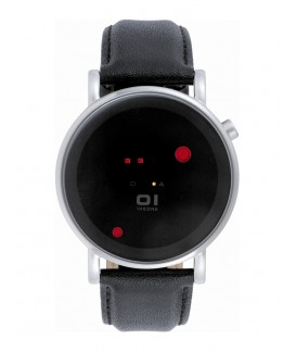 Reloj 01 The One Odins Rage OR113R1