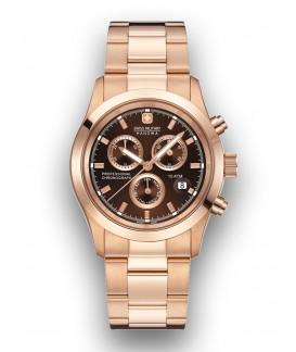 Reloj Swiss Military Hanowa Freedom Chrono 6-5115.09.005