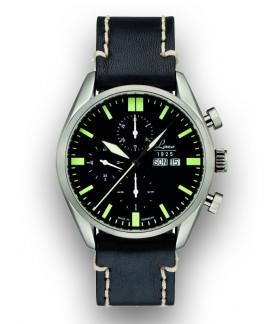 Reloj Laco Chronograph Las Vegas 861587