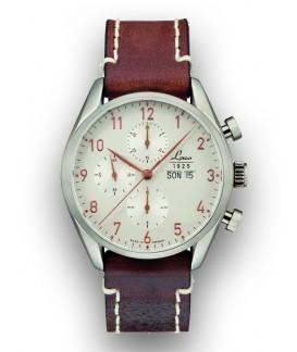 Reloj Laco Chronograph New York 861586
