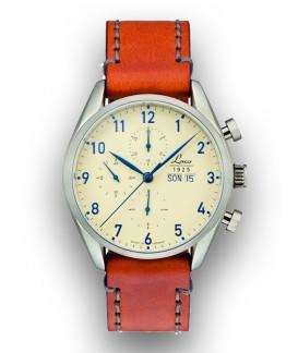 Reloj Laco Chronograph San Francisco 861585