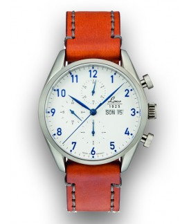 Reloj Laco Chronograph Chicago 861584