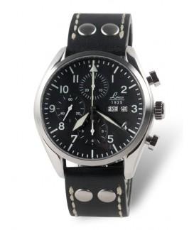 Reloj Laco Pilot Tipo C Kiel 861715
