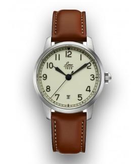 Reloj Laco Navy Deauville 861803