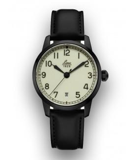 Reloj Laco Navy Monaco 861804