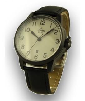 Reloj Laco Navy Casablanca 861776