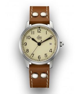 Reloj Laco Navy Madrid 861802