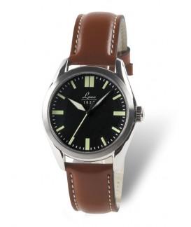 Reloj Laco Navy 36 Black 861615