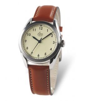 Reloj Laco Navy 36 861614