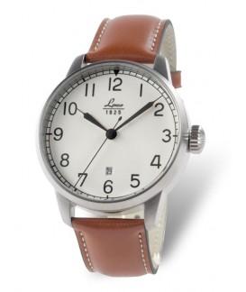Reloj Laco Navy Valencia 861651