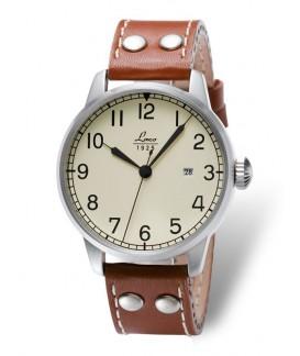 Reloj Laco Navy Barcelona 861611