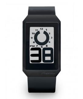 Reloj Phosphor Digital Hour IP DH04
