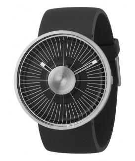 Reloj ODM Michael Young My03-1