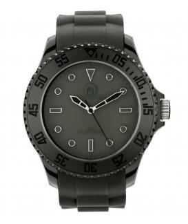 Reloj Kraftworxs Sparks Black KW-S-15BK