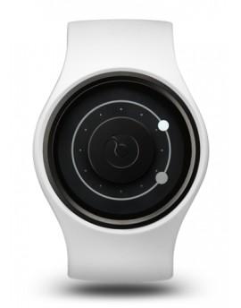 Reloj Ziiiro Orbit Snow Grey Z0003WSGY