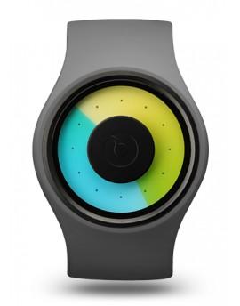 Reloj Ziiiro Aurora Grey Z0004WGYT
