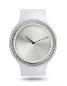 Reloj Ziiiro ION Milky White Z0007WWT
