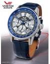 Reloj Vostok Europe GAZ-14 Limousine Chrono 5611132