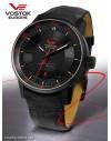 Reloj Vostok Europe GAZ-14 Limousine Tritium 5654140