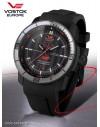 Reloj Vostok Europe Ekranoplan Automatic 5454108