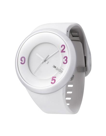 dd9914ae1cf9 Comprar Reloj ODM 60 sec DD127-6 online.