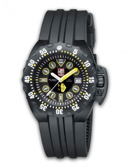 Reloj Luminox Scott Cassell Dive LX1526