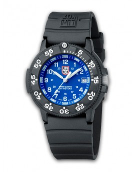Reloj Luminox Original Navy SEAL LX3003