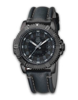 Reloj Luminox Modern Mariner Black Out LX6251BO