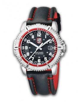 Reloj Luminox Modern Mariner LX6265
