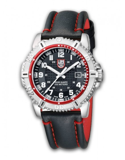 Reloj Luminox Modern Mariner 6265