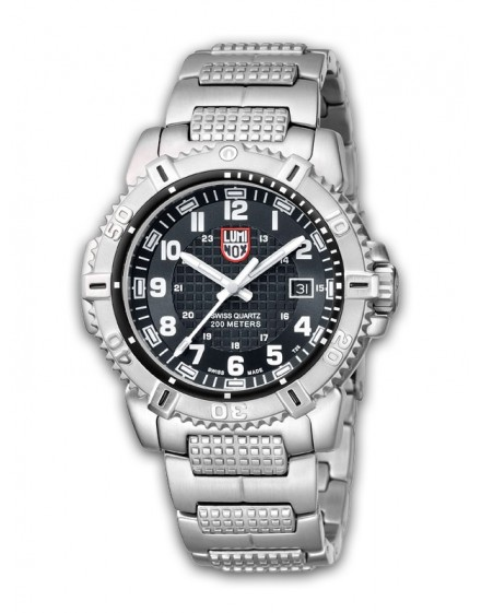 Reloj Luminox Modern Mariner 6252