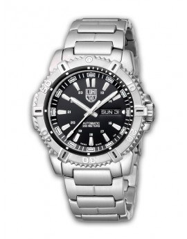 Reloj Luminox Modern Mariner Automatic LX6502