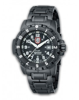Reloj Luminox F-117 Nighthawk LX6402