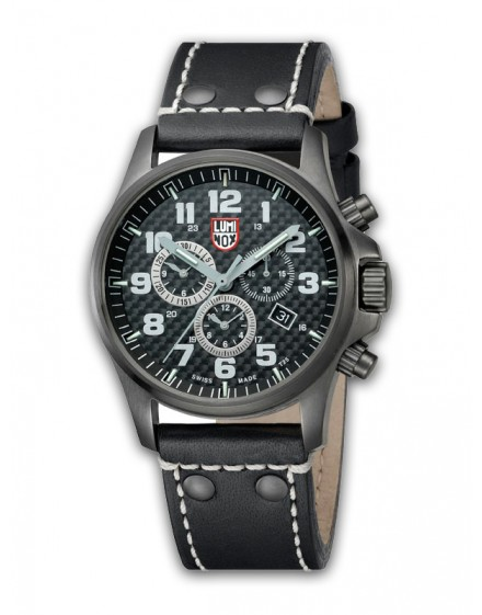 Reloj Luminox Atacama Field Chrono 1941