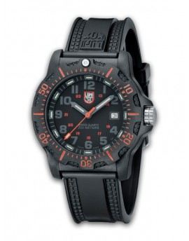 Reloj Luminox Black Ops Carbon LX8815