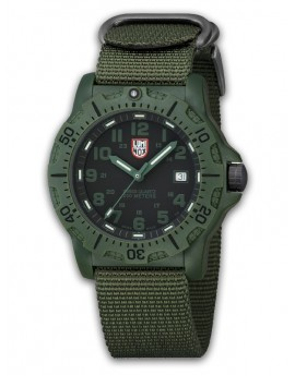Reloj Luminox Black Ops Carbon LX8817GO