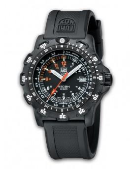 Reloj Luminox Recon Point Man KM LX8821KM