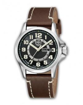 Reloj Luminox Field Automatic LX1801