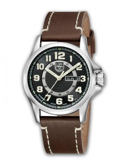 Reloj Luminox Field Automatic 1801